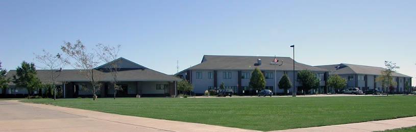 Chestnut Health Systems, Bloomington, IL