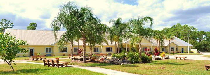 Florida Center For Recovery, Fort Pierce, FL