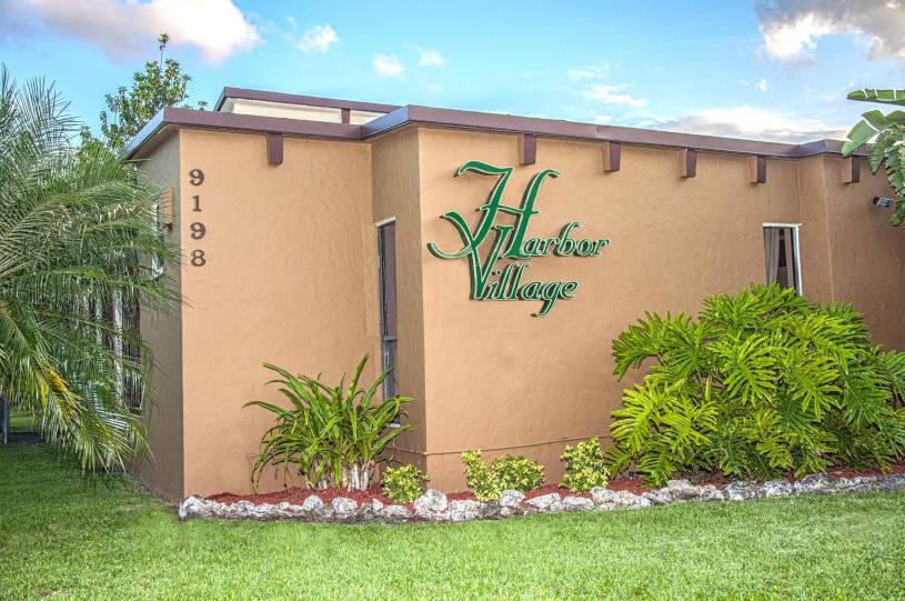 Harbor Village Detox, Miami, FL