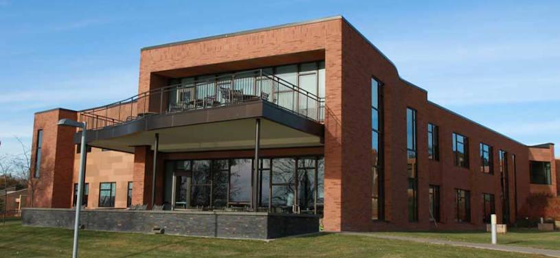 Hazelden Betty Ford Foundation, Center City, MN