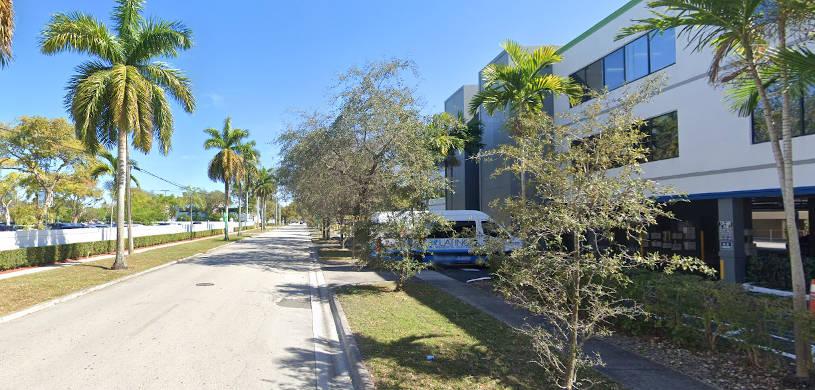 Holistic Recovery Centers, North Miami Beach, FL