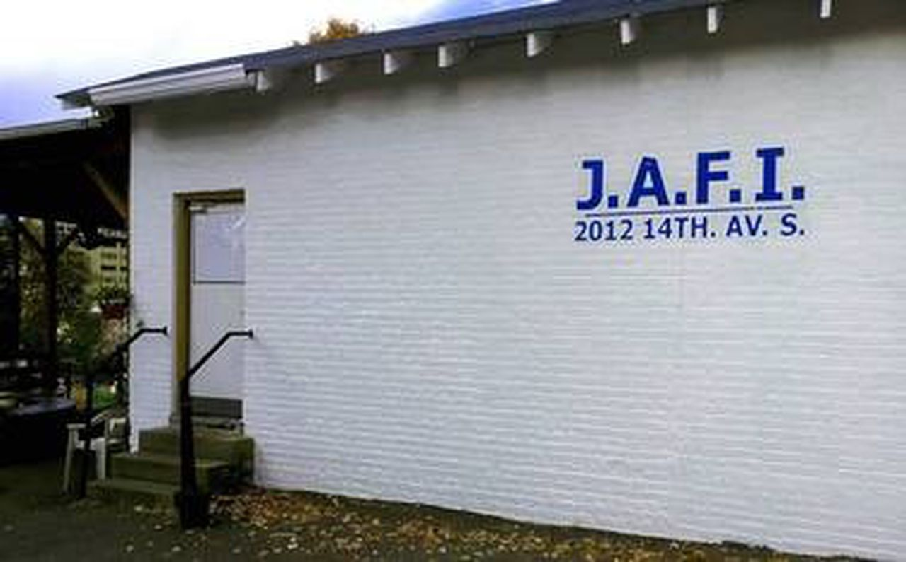 Jefferson Alcoholic Foundation, Birmingham, AL