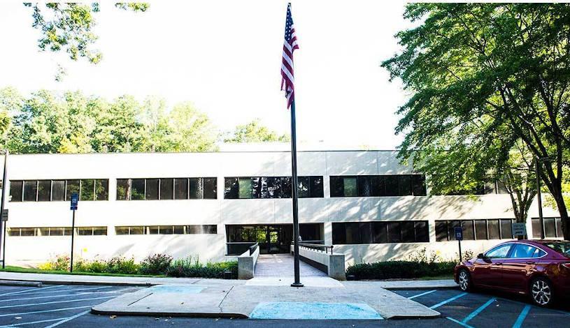 Lakeview Behavioral Health Hospital, Norcross, GA