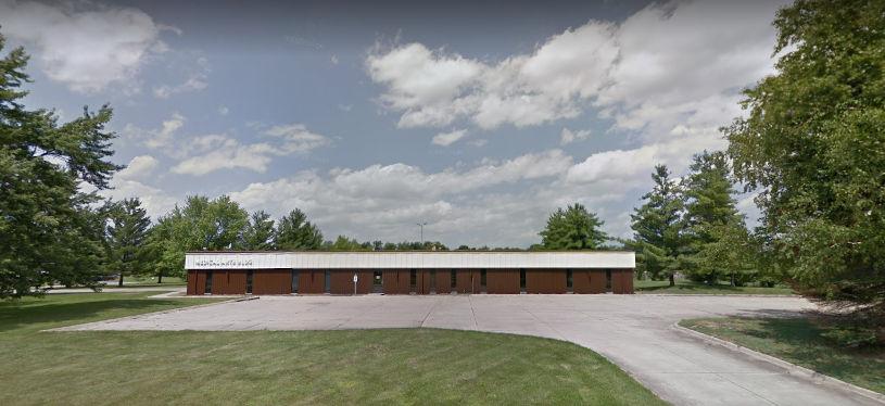Michigan Therapeutic Consultants, Mt Pleasant