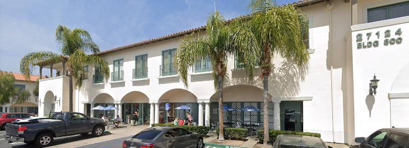 Ocean Hills Recovery Inc, San Juan Capistrano, CA