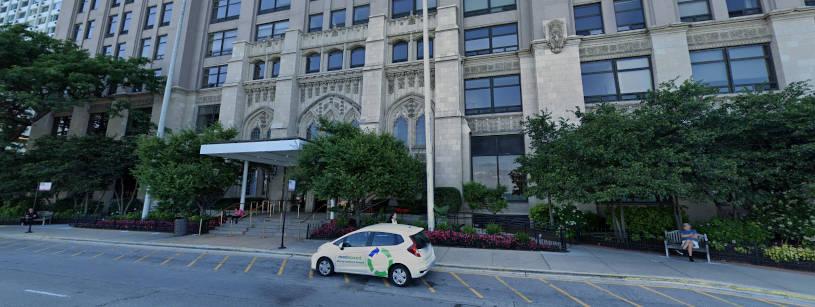 Positive Sobriety Institute, Chicago, IL