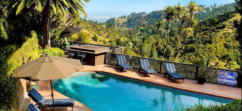 The Hills Treatment Center, Los Angeles, CA