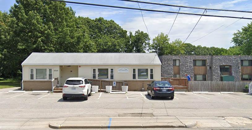 Bridgemark Addiction Recovery Services, Warwick, RI