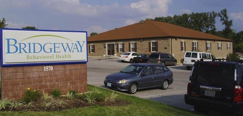 Bridgeway Behavioral Health, St. Charles, MO