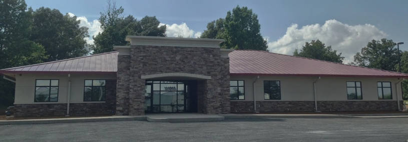 CATAR Clinic of North Little Rock, AR