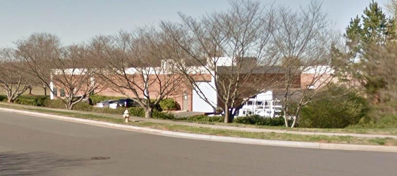 Carolina Center For Recovery, Charlotte, NC