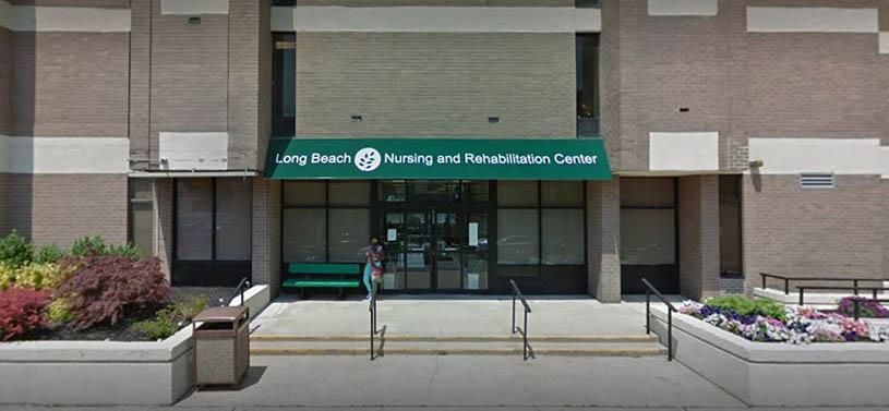 Cassena Care, Long Beach Nursing and Rehabilitation Center, Long Beach, NY