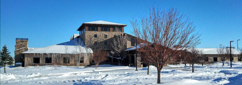Central Wyoming Counseling Center, Casper, WY