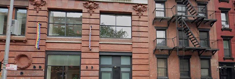 Mountainside Treatment Center, New York City Chelsea, NY