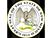 New Mexico Seal