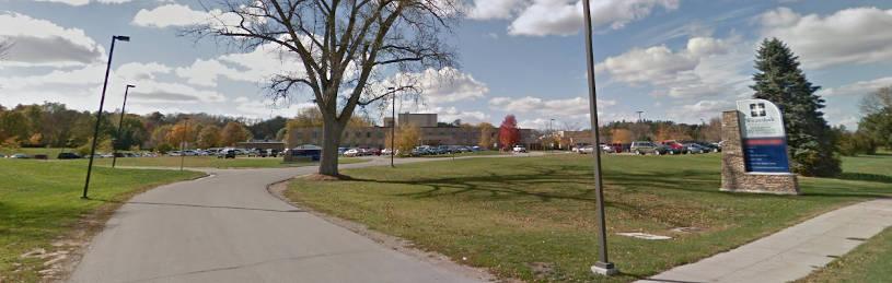 Northeast Iowa Behavioral Health, Decorah, IA