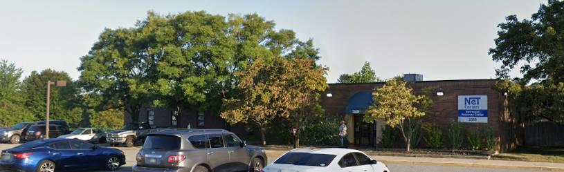 Northeast Treatment Centers, Wilmington, DE