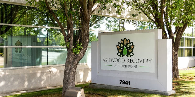 Northpoint Ashwood Recovery, Boise, ID