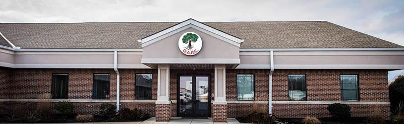 Ohio Addiction Recovery Center, Columbus