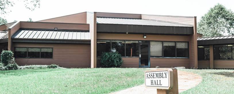 Pine Grove Behavioral Health, Hattiesburg, MS