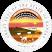 Seal of Kansas state