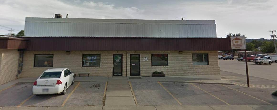 Shad North Alcohol-Drug Treatment, Rapid City, SD