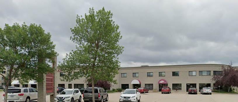 ShareHouse Inc., Fargo, ND