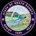 South Dakota State Seal.