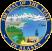 State Seal of Alaska