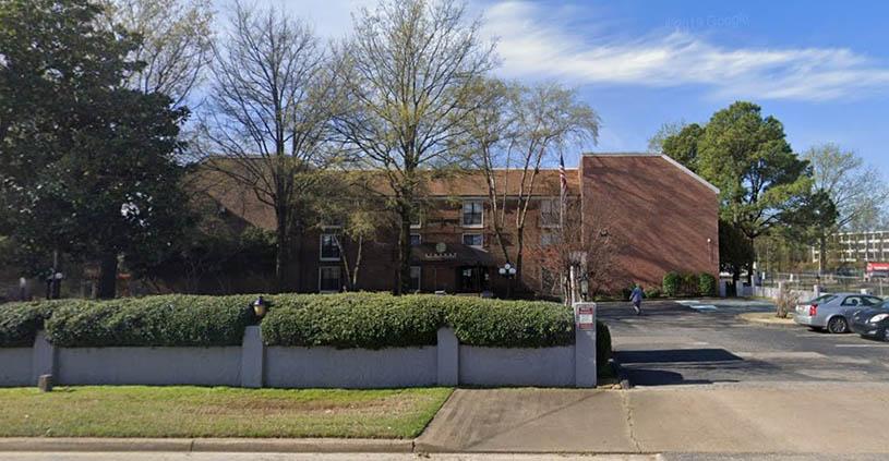 Synergy Treatment Centers, Memphis, TN