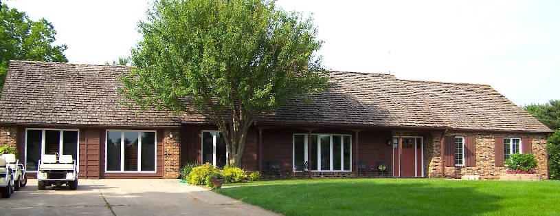 Tallgrass Recovery and Sober Living Homes, Sioux Falls, SD