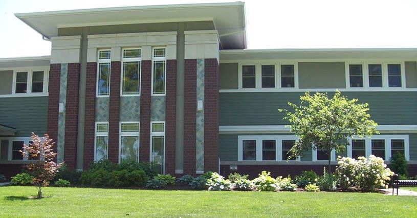 Touchstone Rehab Center, Lincoln, NE