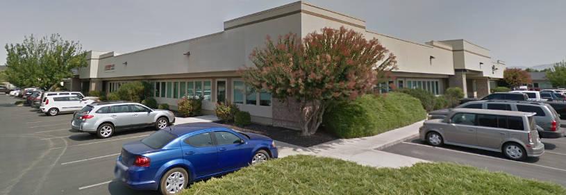 Trivium Life Services, Boise, ID