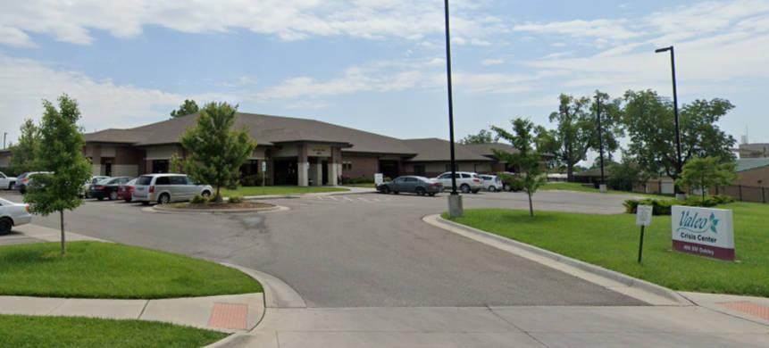 Valeo Behavioral Health Care, Topeka, KS