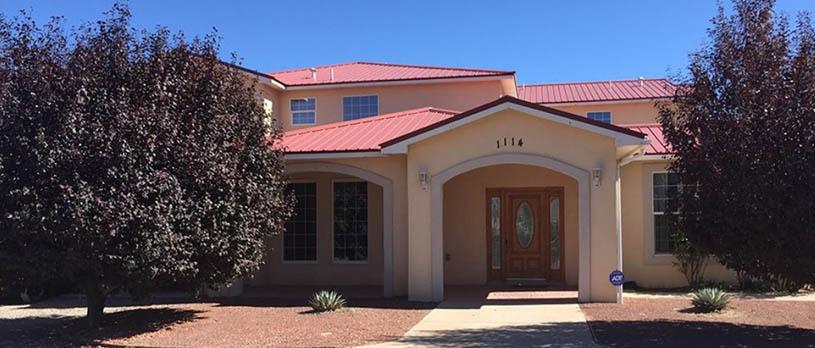 ViewPoint Rehabilitation Center, Rio Rancho, NM