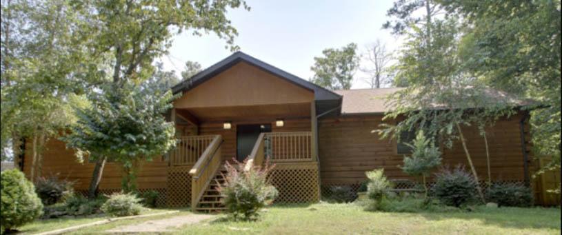 Village Behavioral Health Treatment Center, Louisville, TN