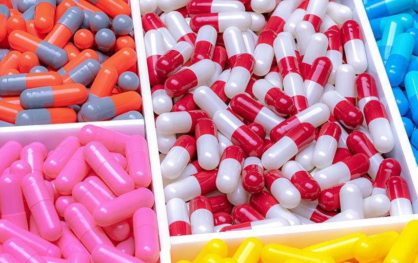 Lunesta Drug Interactions.