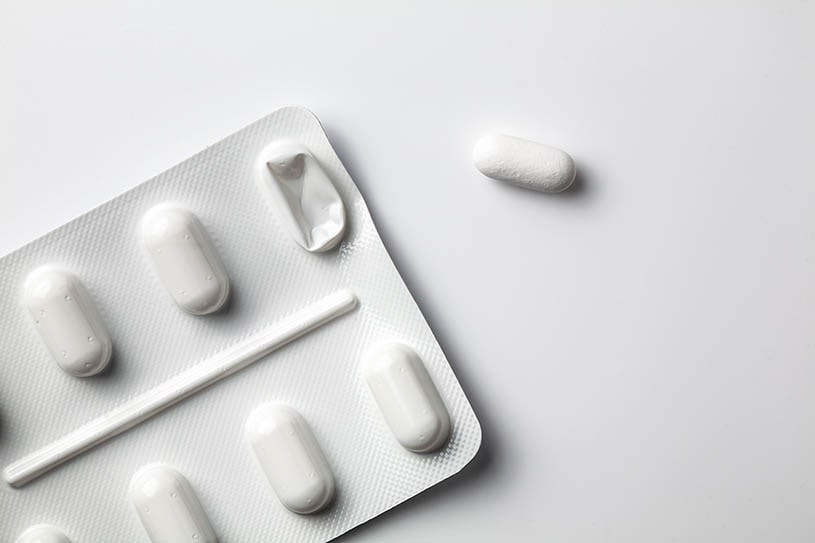 What Is Lisinopril Used For.