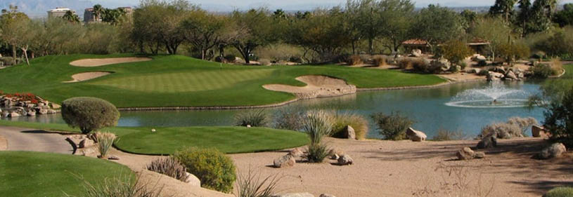 Desert Cove Recovery, Alcohol & Drug Rehab, Scottsdale, AZ.