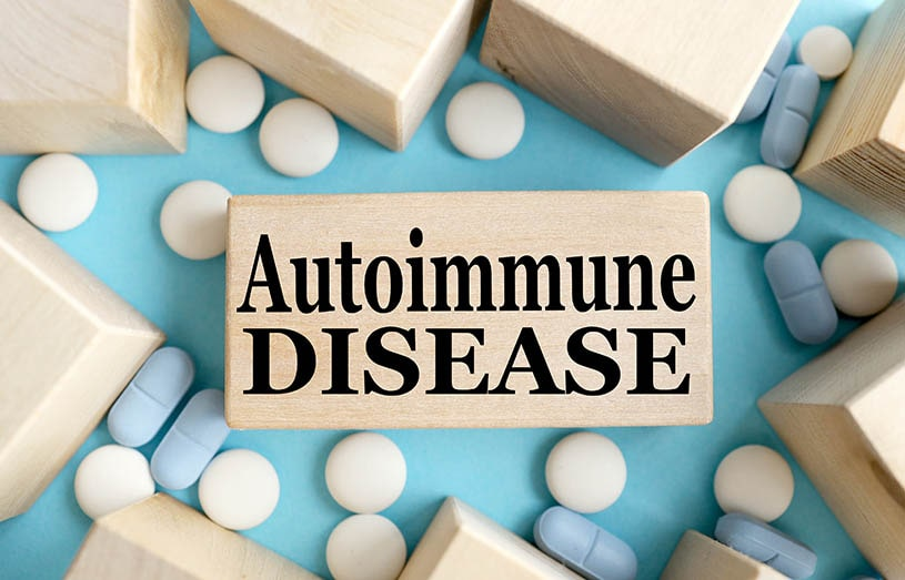 LDN For Autoimmune Diseases
