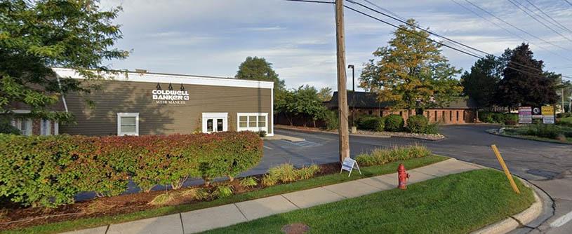 Garwood and Associates LLC, Village of Clarkston, MI.