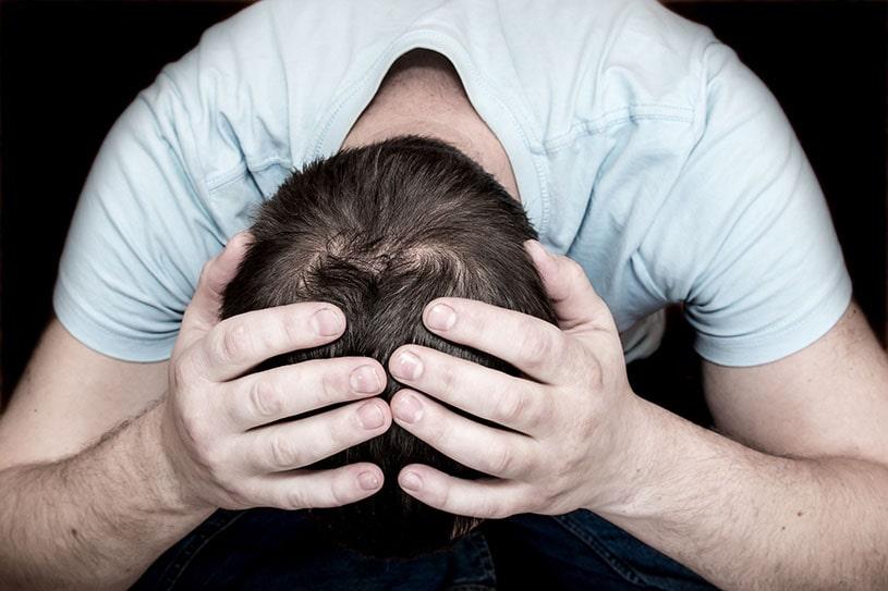 Male Addiction Drug Abuse Among Men