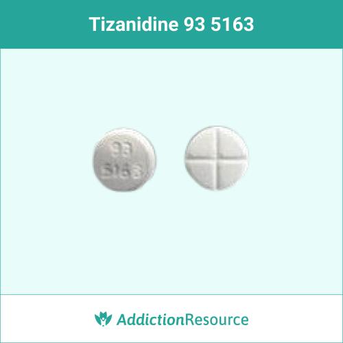 White 93 5163 tablet
