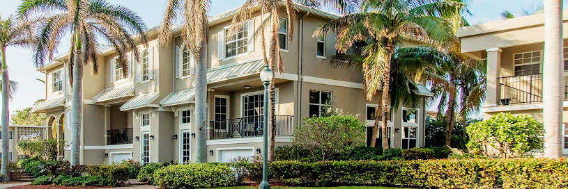 Seaside palm beach Florida rehab.